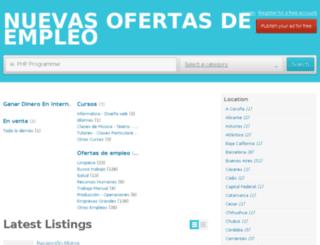 yutyut.net screenshot