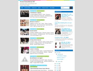 yuyaindou.blogspot.com screenshot