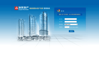 yx.zengkai.com screenshot