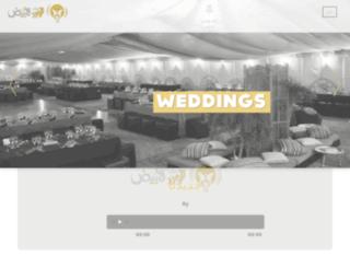 z-alward.com screenshot