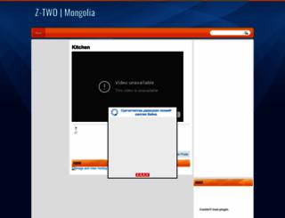 z-twomn2.blogspot.com screenshot