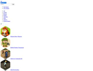 z6.kblay.com screenshot
