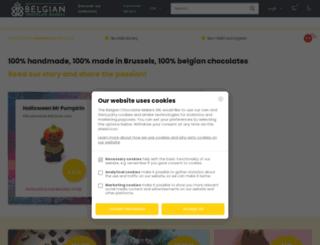 zaabar.com screenshot