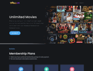 zafaa.com screenshot