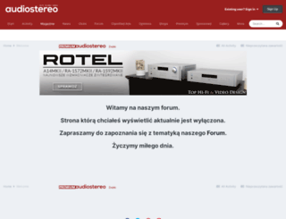 zagraj.com.pl screenshot