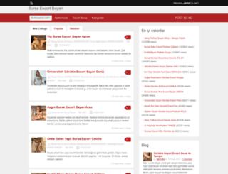 zamtunes.com screenshot
