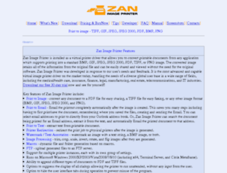 zan1011.com screenshot