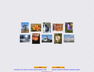 zaplana.net screenshot