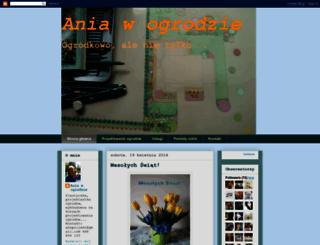 zaplatana.blogspot.com screenshot
