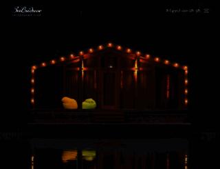 zavidnoe-club.com screenshot