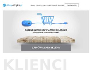 zaworek.ec24h.pl screenshot