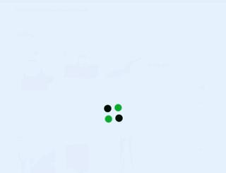 zbiorniki.bydgoszcz.pl screenshot