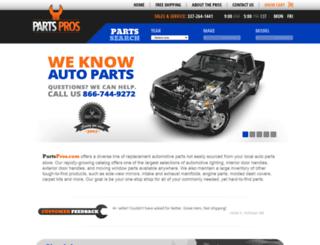 zbra.com screenshot