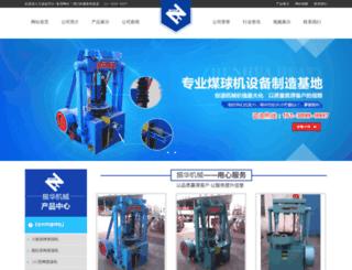 zcb98.com screenshot