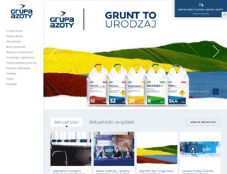 zchpolice.com screenshot