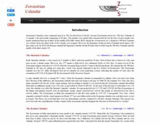 zcserv.com screenshot