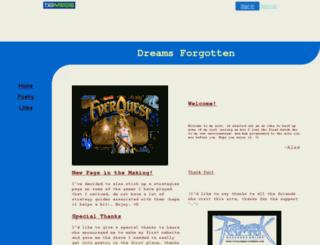zdetako.5u.com screenshot