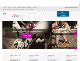 zebuloni.com screenshot