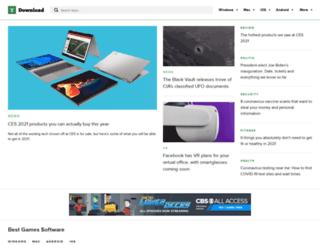 zeecinema.channel.download.com screenshot