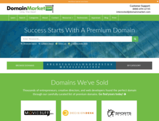 zeestores.com screenshot