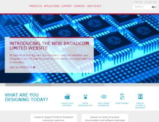 zeevo.com screenshot