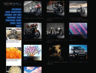 zellox.com screenshot