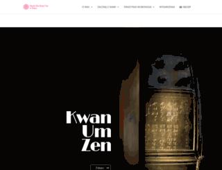zen.pl screenshot