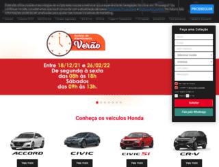 zensul.com.br screenshot