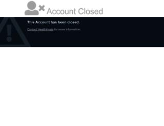 zentranquilityholisticbeautytraining.co.uk screenshot
