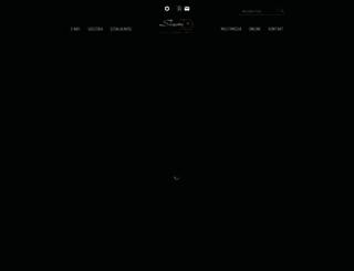 zespolslask.pl screenshot