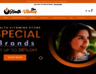 zetawize.com screenshot