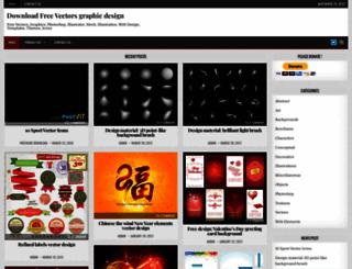 zezu.org screenshot