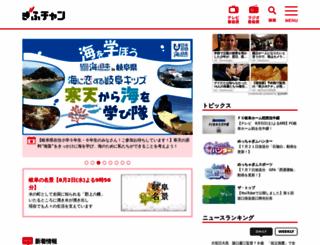 zf-web.com screenshot