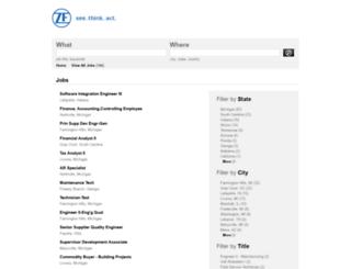 zftrw.jobs screenshot