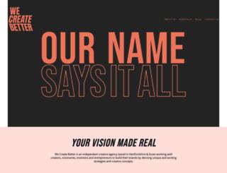 zfuat.co.uk screenshot