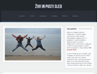 zigavavpotic.com screenshot