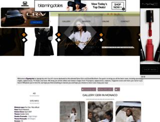 zigazig-ha.com screenshot