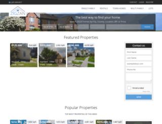 zigzan.com screenshot