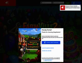 zingagames.com screenshot