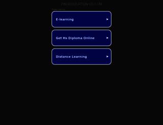 zingeducation-us.com screenshot