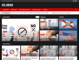 zionwesleyan.org screenshot
