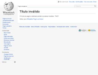 zipconstrucao.com.br screenshot