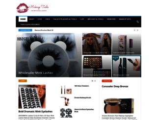 zisemazimas.blogspot.gr screenshot
