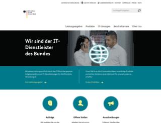 zivb.net screenshot