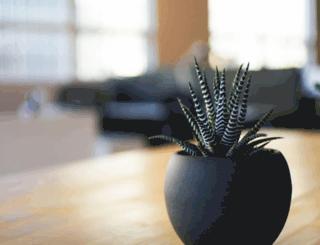zixueren.com screenshot