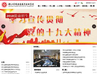 zjff.net screenshot