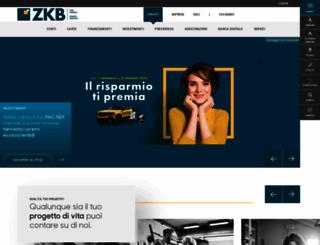 zkb.it screenshot