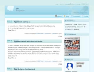 zksrqlqtiik.pixnet.net screenshot