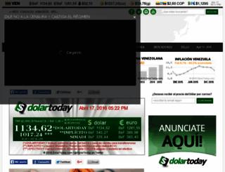 zl91b1d62e2dta828.wordssl.net screenshot