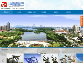 zlylds.com screenshot